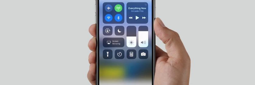 iPhone 9: все, что вам нужно знать о iPhone 2018 года