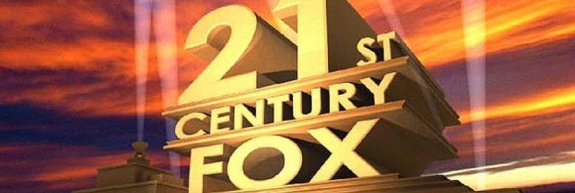Disney приобретет активы 21-го века Fox за 70 миллиардов долларов после того, как Comcast снизит ставку.