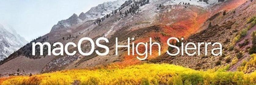 Apple приносит AirPlay 2 на Mac вместе с выпуском macOS High Sierra 10.13.6