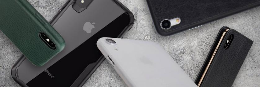 iPhone XR первая реакция рынка