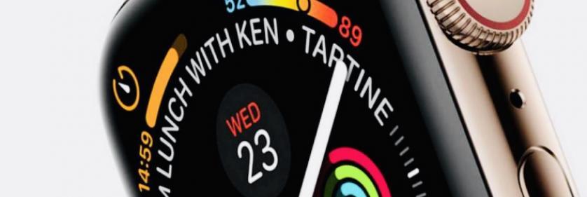 Не пора ли уже купить Apple Watch