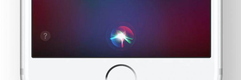Тест цифрового помощника показывает, что Apple Siri улучшается, но все еще отстает от Google Assistant