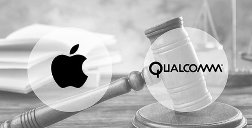 Чем угрожает Apple судебный запрет на продажу iPhone в Китае