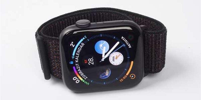 Apple Watch с сим-картой особенности применения