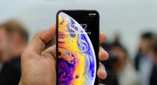 Плюсы и минусы больших дисплеев iPhone Xs, Xs Max и iPhone Xr
