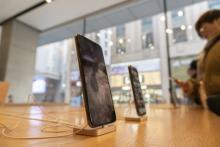 Рациональный подход к выбору смартфона