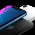 iPhone XR купить в СПб недорого